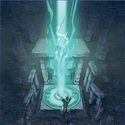 遊戯王】「儀式召喚」《高等儀式術》と相性のいいモンスター集